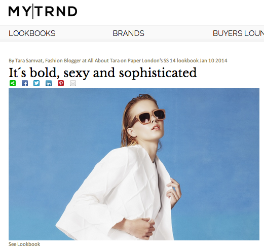 SS14 gets reviewed on MYITRND