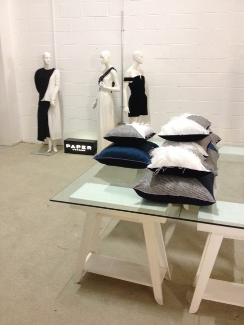 PAPER London opens its new pop up store on Tottenham Court Walk, London, W1! Open Monday – Friday 10am – 7pm